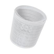 Intex Deluxe Surface Skimmer Debris Basket