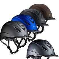 Troxel Intrepid Allure Helmet, Small