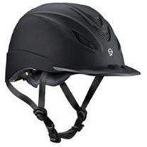 TROXEL Intrepid Helmet - FREE Troxel Hoodie Valued at $39.99