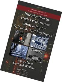 Introduction to High Performance Computing for Scientists