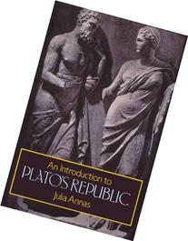 An Introduction to Plato's Republic