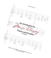 An Introduction to Music Therapy Theory and Practice Third