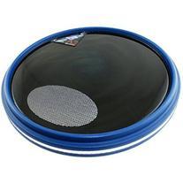 Offworld Percussion Invader V3 Scott Johnson System Blue