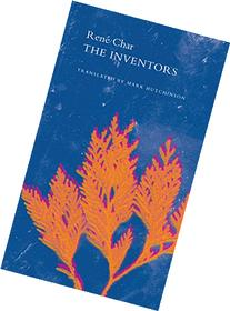 The Inventors: And Other Poems
