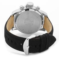 """Invicta Men's 1512 I """"Force"""" Stainless Steel Watch with"""