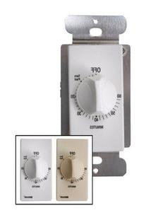 INWALL SPRNGWND TIMER60M by COLEMAN CABLE MfrPartNo 59723AC