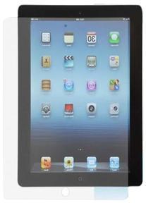 Ionic New 2014 Apple iPad Mini with Retina Display / Apple