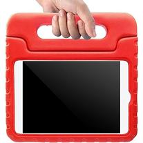 BMOUO iPad Mini / Mini 2 / Mini 3 Kids Case - Shockproof