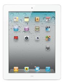 Apple iPad 2 MC979LL/A 2nd Generation Tablet