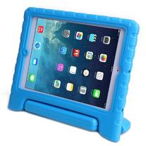 HDE iPad Air Kids Case with Handle Protective Shock Proof