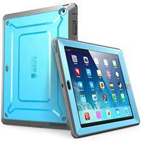 iPad 4 Case,SUPCASE  Apple iPad Case  Full-body Rugged