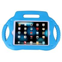HDE Kids Shock Proof Steering Wheel Case with Stand for