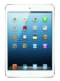 Apple iPad mini FD531LL/A 16GB, Wi-Fi
