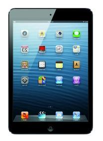 """Apple MD529LL/A 7.9"""" iPad Mini With Wi-Fi 32GB - Black/Slate"""