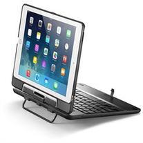 iPad Pro Keyboard Case, New Trent Airbender SmartPro