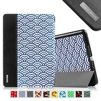 Fintie iPad mini 3/2/1 Case -  Folio Stand Smart Cover with