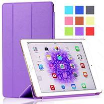 iPad mini case ,iPad mini Retina, iPad mini 3 case,  Smart
