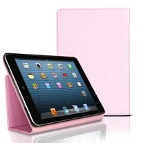Photive iPad Mini Smart cover Folio Snap Case with Built in