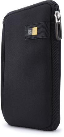 Case Logic iPad mini 7-Inch Tablet Case with Pocket, Black