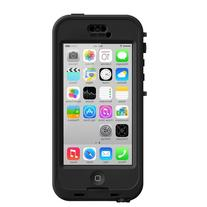 LifeProof NÜÜD iPhone 5c Waterproof Case - Retail