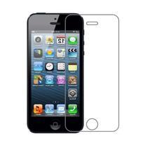 iPhone 5C Screen Protector,MLOVE High Definition Premium