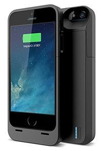 iPhone 5s Battery case , iPhone 5 Battery case , UNU DX-5