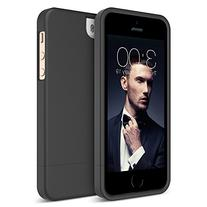 iPhone 5S Case, Maxboost  For Apple iPhone 5S / 5 Case