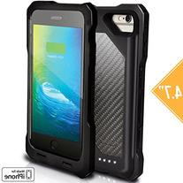 iPhone 6 / 6S Battery Case, iPhone 7 Battery Case,