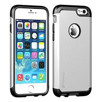 iPhone 6/6s Case, LUVVITT  Shock Absorbing Case Best Heavy