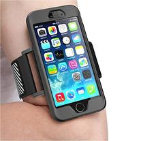 iPhone 6 Armband, SUPCASE Apple iPhone 6 Armband 4.7 inch