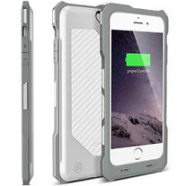 iPhone 6S / 6 Battery Case, iPhone 7 Battery Case,