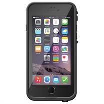 LifeProof iPhone 6 Case - Fre