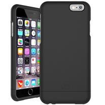 iPhone 6 Case - New GLYDE Series Ultra-thin Slider Case w/