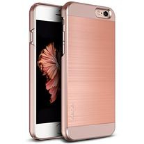 iPhone 6 Plus Case, OBLIQ  Slim Fit Case for Apple iPhone 6S