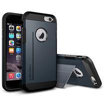 Spigen Tough Armor S iPhone 6 Case with Extreme Heavy Duty