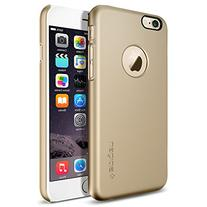 Spigen Thin Fit A iPhone 6 Case with Premium SM Coated Matte