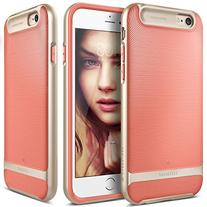 iPhone 6 Case, Caseology  Textured Pattern Grip Cover   for