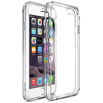 iPhone 6 Case,   Protective Apple iPhone 6 Clear Case
