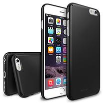 iPhone 6 Plus Case, Ringke  Lightweight Cover w/ Screen