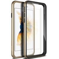 iPhone 6S / 6 Case, OBLIQ  Thin Slim Fit Bumper Armor