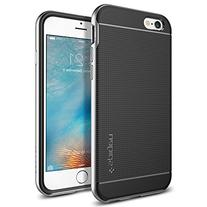 Spigen Neo Hybrid iPhone 6S Case with Flexible Inner