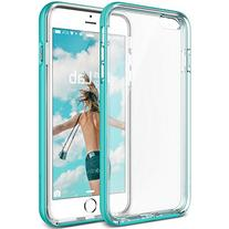 iPhone 6S Plus Case, Verus  -  For Apple iPhone 6 6S Plus 5.