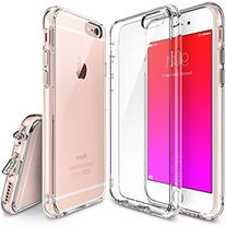 iPhone 6S Plus Case, Ringke  Streamlined Fit  Ultimate