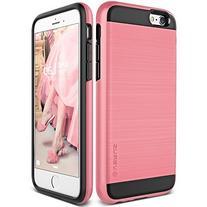 iPhone 6S Plus Case, Verus  -  For Apple iPhone 6S Plus 5.5