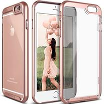 iPhone 6S Plus Case, Caseology  Transparent Clear Enhanced