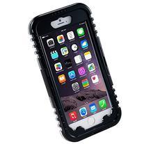 iPhone 6S Plus Waterproof Case, iThroughTM iPhone 6 Plus