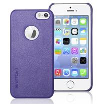 iPhone SE Case, iPhone 5S case, iPhone 5 Case, INVELLOP