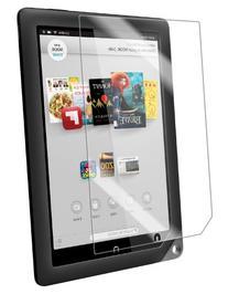 "Barnes & Noble Nook HD+ 9"" Screen Protector, IQ Shield"