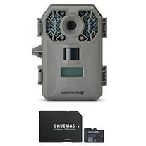 Stealth Cam IR STC-G30 Game Camera + Compatible High Speed