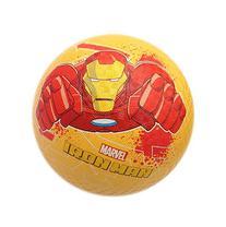 Marvel Iron Man Playground Ball, 8.5